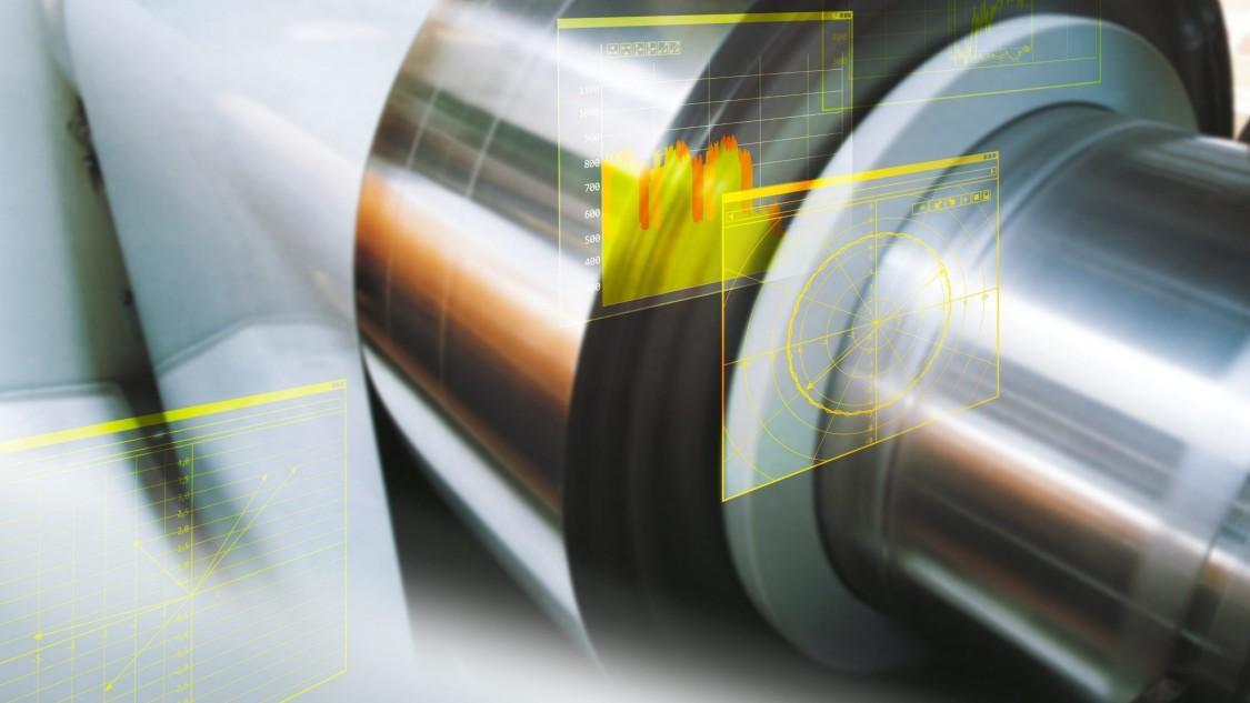 Enerji-verimli üretim ile ilgili daha fazla bilgi