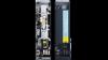 select drive - sinamics g130