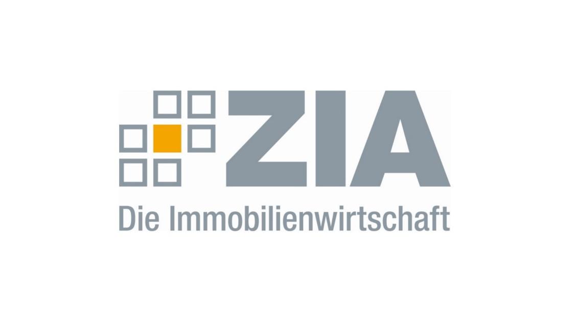 ZIA - die Immobilienwirtschaft