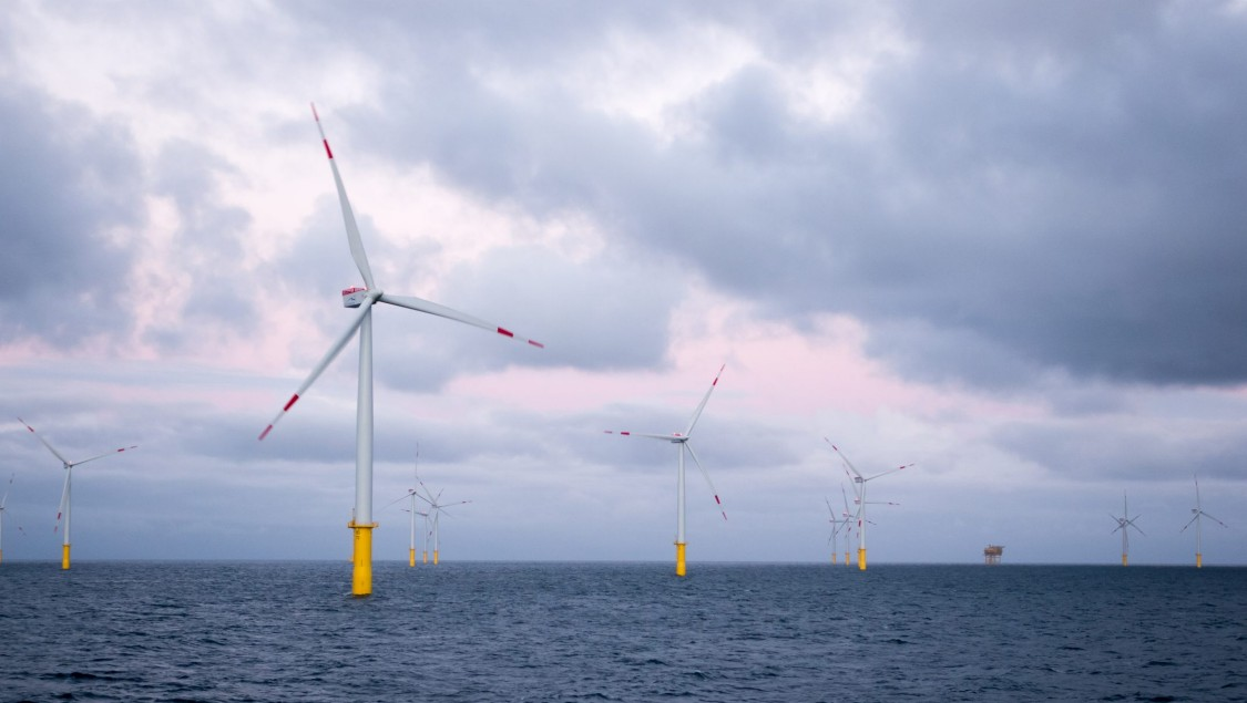 Siemens - Wind Energy | Market-specific Solutions | Siemens