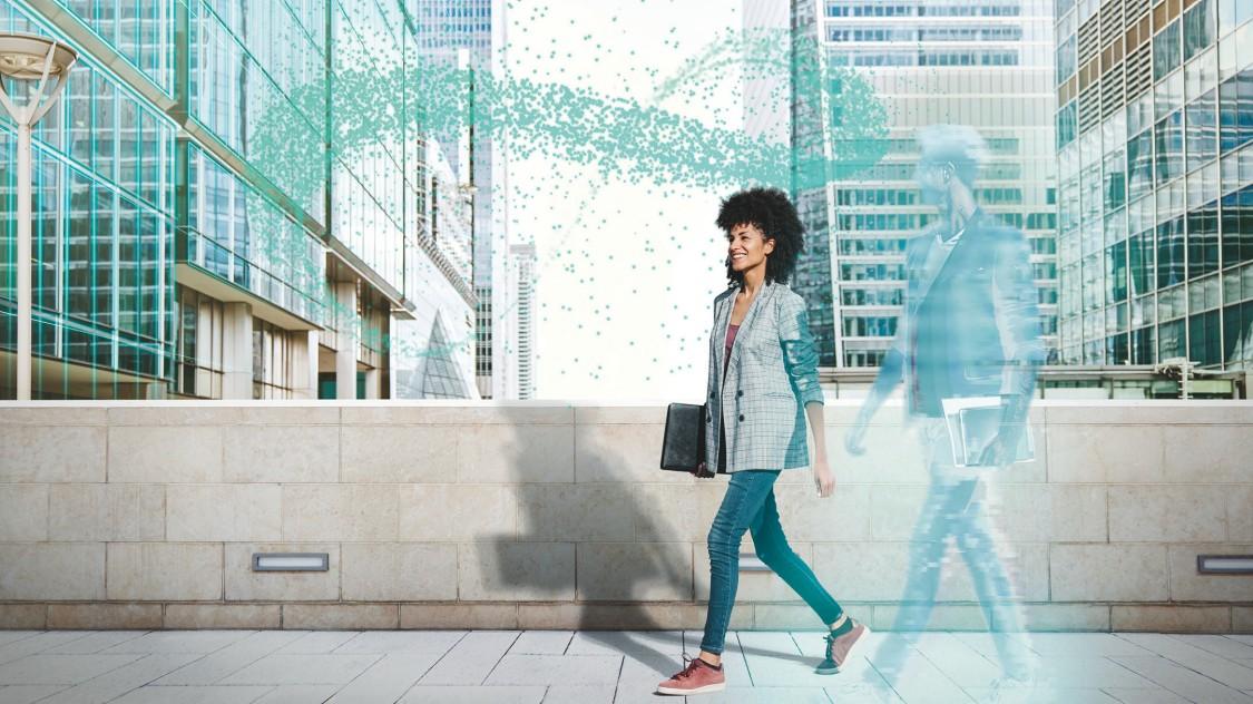 Smart Buildings Connect 2021