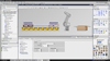 WinCC TIA Portal Engineering of dynamic elements