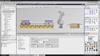 SIMATIC WinCC ermöglicht die Visualisierung von dynamischen und animierten Objekten im Handumdrehen