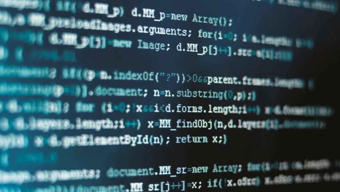 Dahili ve sürekli geliştirilen siber güvenlik