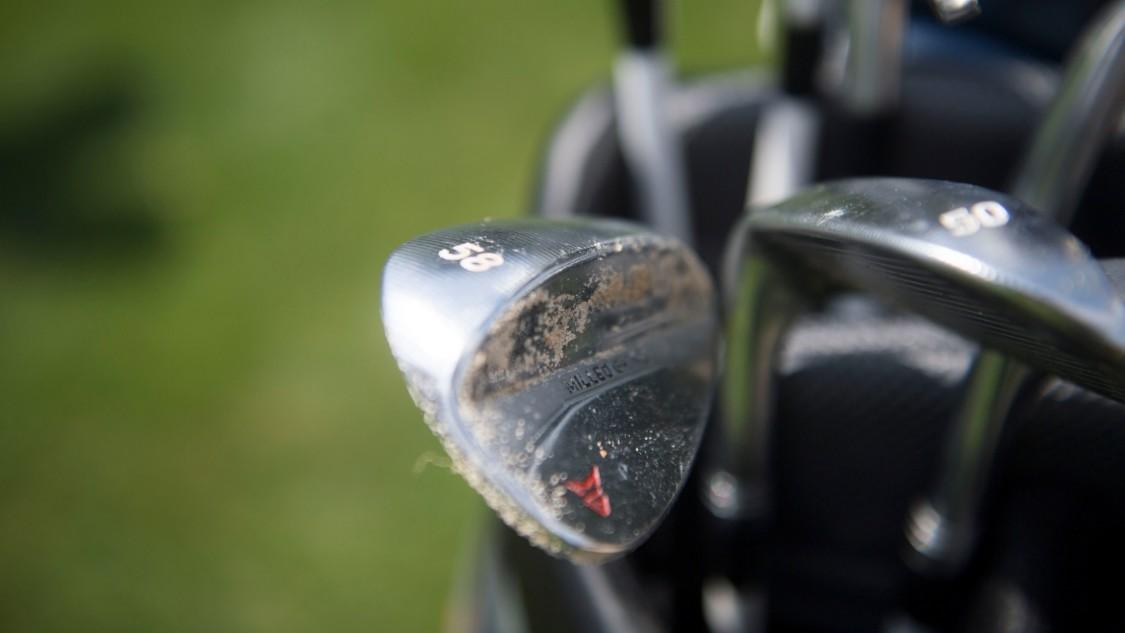 Die SwissSonic GmbH aus Speyer fertigt und vermarktet Reinigungsanlagen für Golfschläger, deren zuverlässige Steuerung von LOGO! 8 übernommen wird.