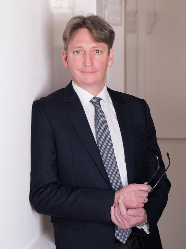 Michael Hagmann