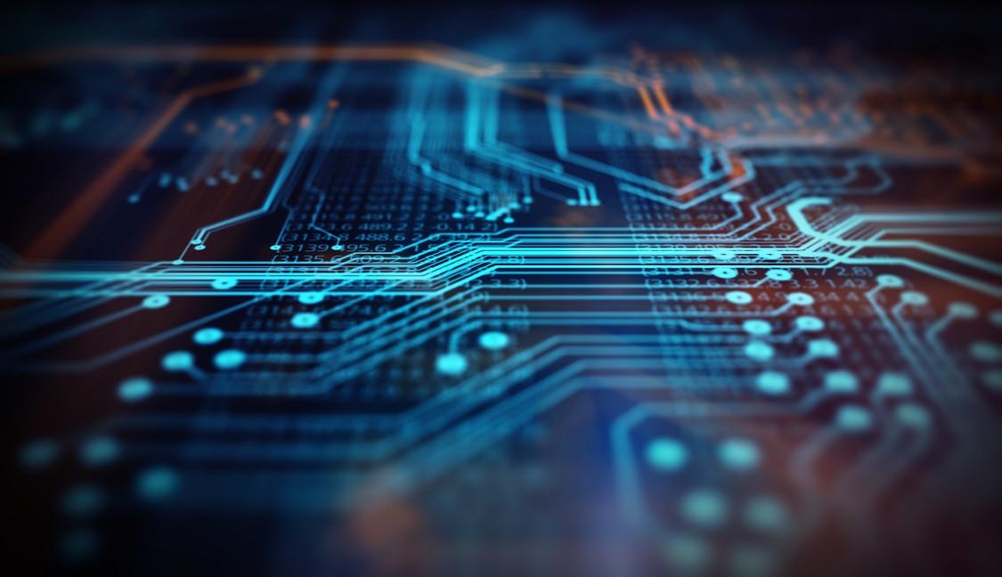 Çevrimiçi mühendislik sistemde hiçbir kesinti olmadan değişiklikler yapılmasını mümkün kılar