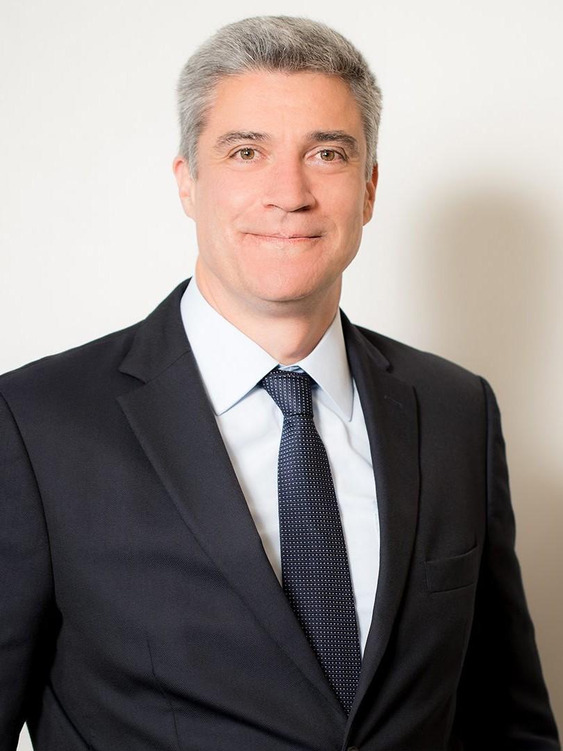 André Clark  Juliano