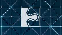 Icon Wirtschaftlich
