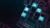 Artikel über Cybersicherheit