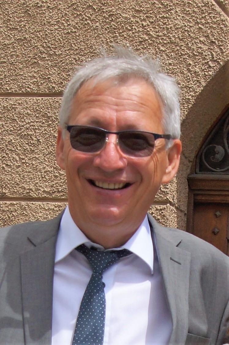 Heiko Kammler