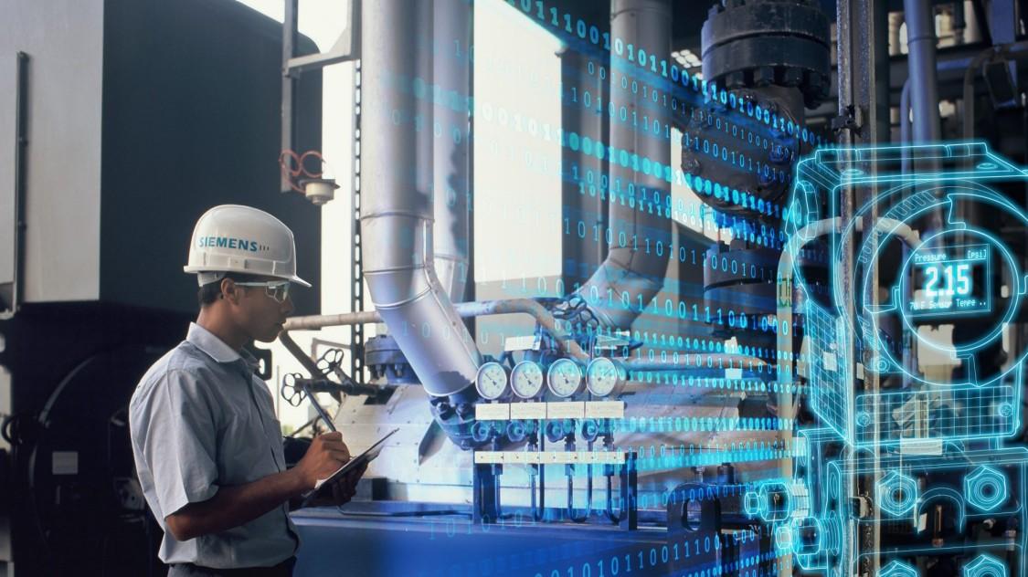 Introduce a preventive maintenance concept