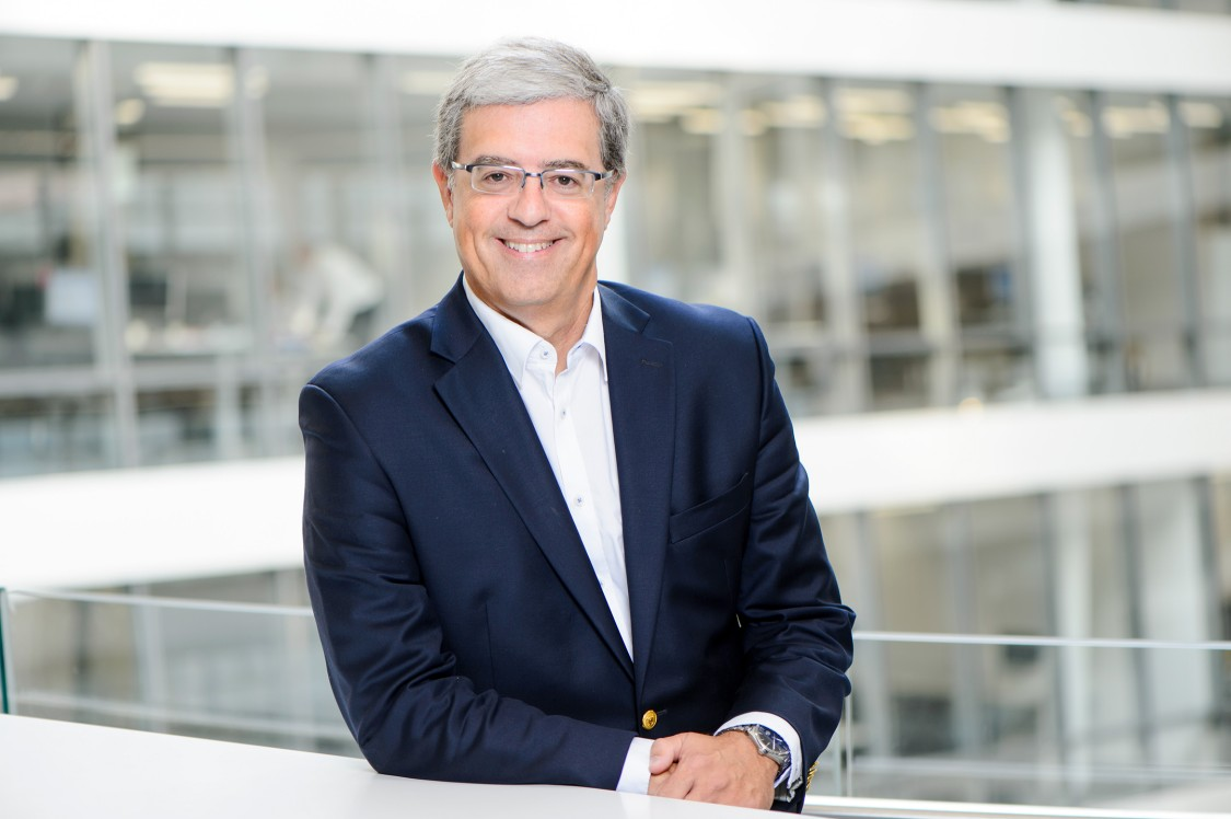 Pedro Pires de Miranda