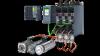 1FK2 servomotors with SINAMICS S210 drive