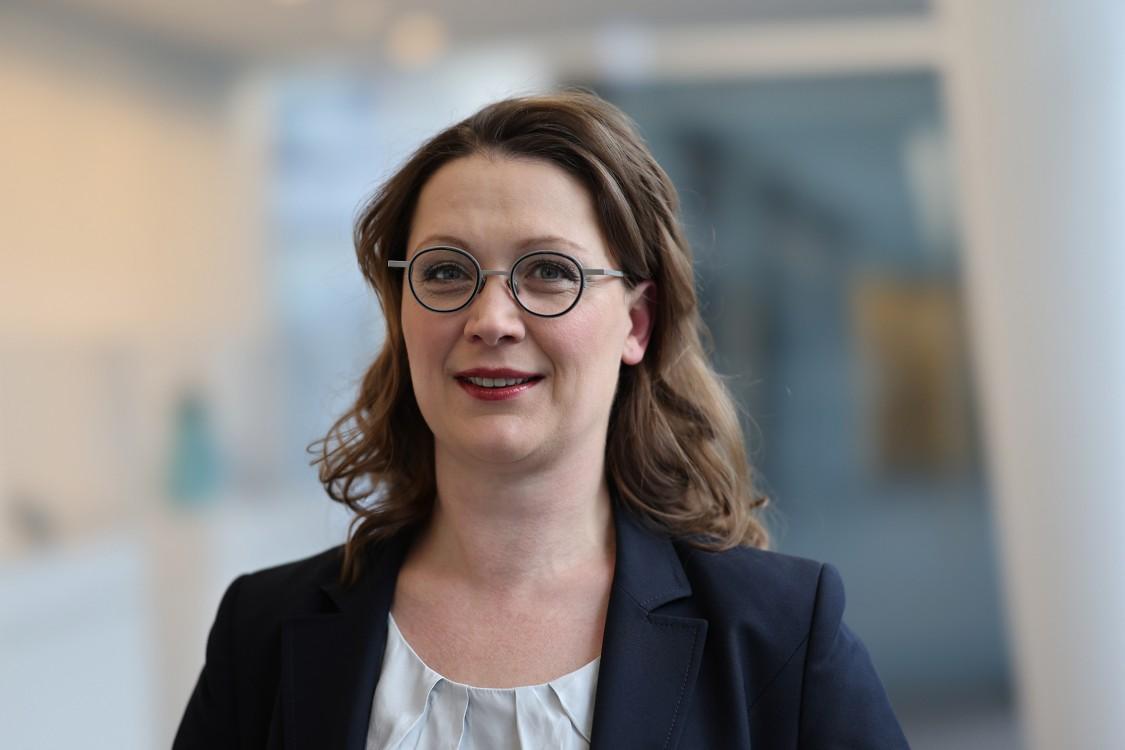 Julia Wiemer