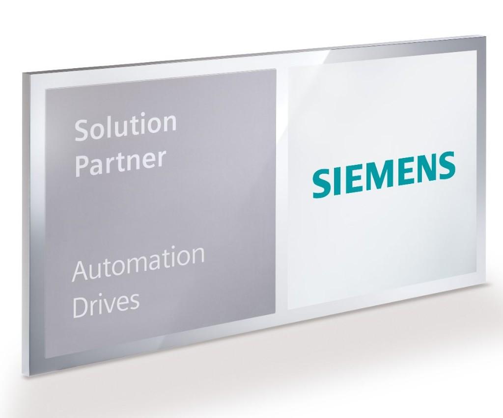 solution partner logo