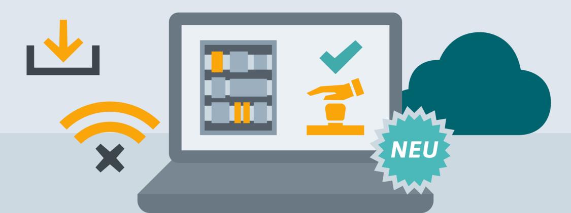 Safety Evaluation im TIA Selection Tool ermöglicht flexibles Arbeiten
