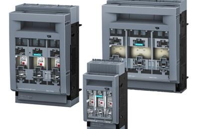 DPS Siemens