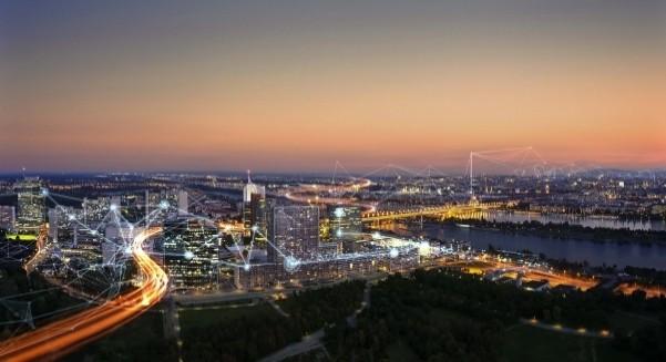 市政公用设施和配电系统运营商 (DSO)