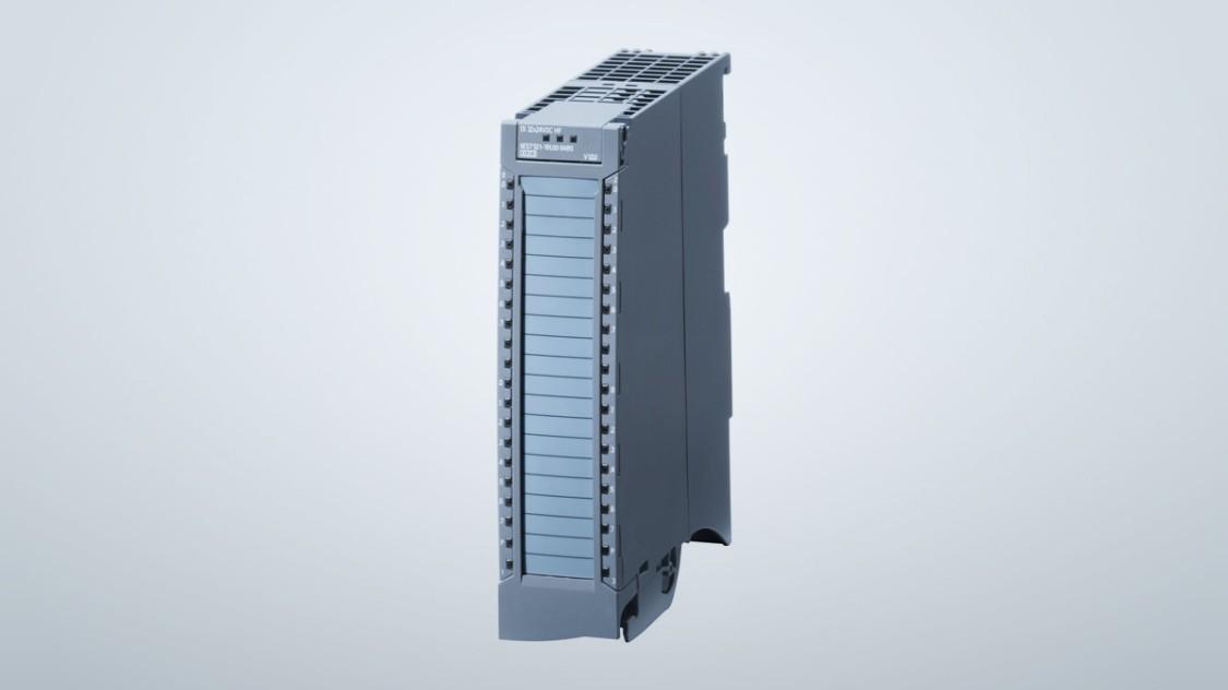 S7-1500 PLC