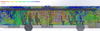 coronavirus-covid-19-cfd-simulation-computationalfluiddynamics-air-purifier-heraeusnoblelight-floefd