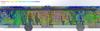 Industriebeleuchtung-Coronavirus-Covid-19-CFD-Simulation- Computational-Fluid-Dynamics -Luftreiniger-UV-C-Reiniger-Heraeus-Noblelight-Bus