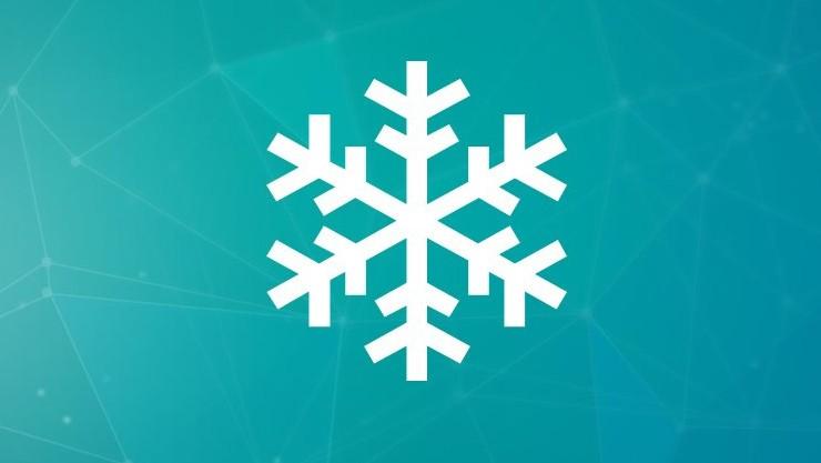 Siemens Gebäudetechnik | Data Center | Kühleroptimierung