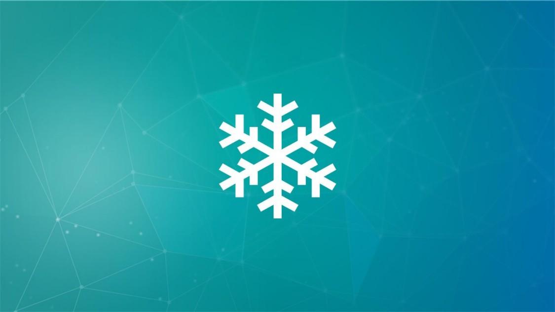 Optimieren Sie Ihre Kühlleistung