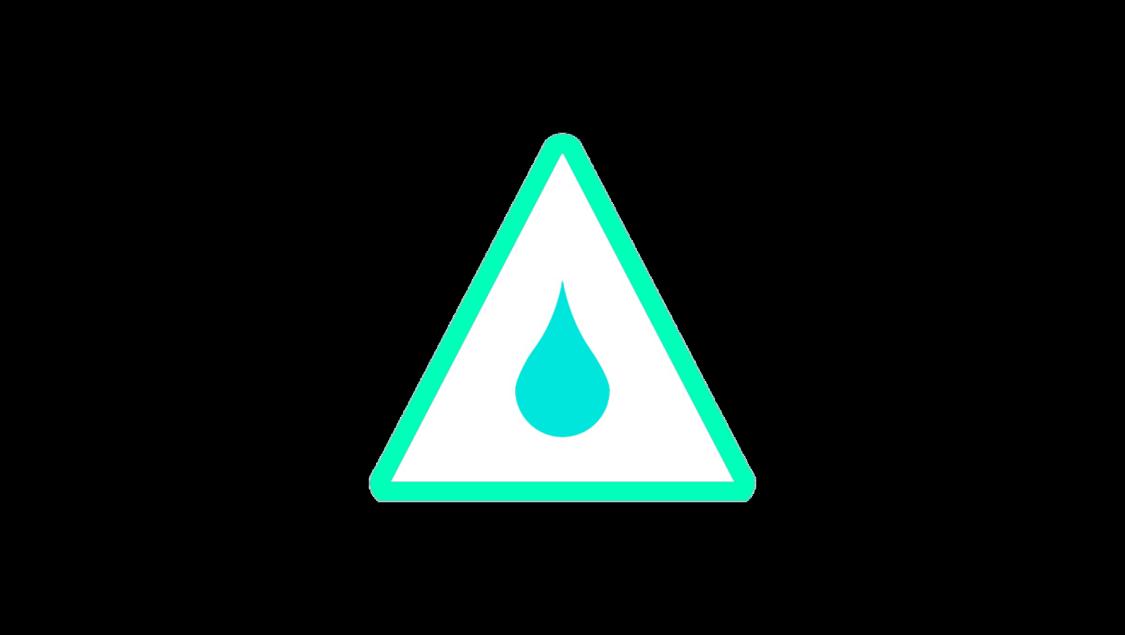 Экологически безопасные огнетушащие вещества