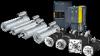 servomotors for micro-drive
