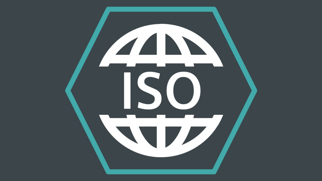 Icon international EV charging standards