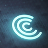 Webcast Cybersecurity Railway