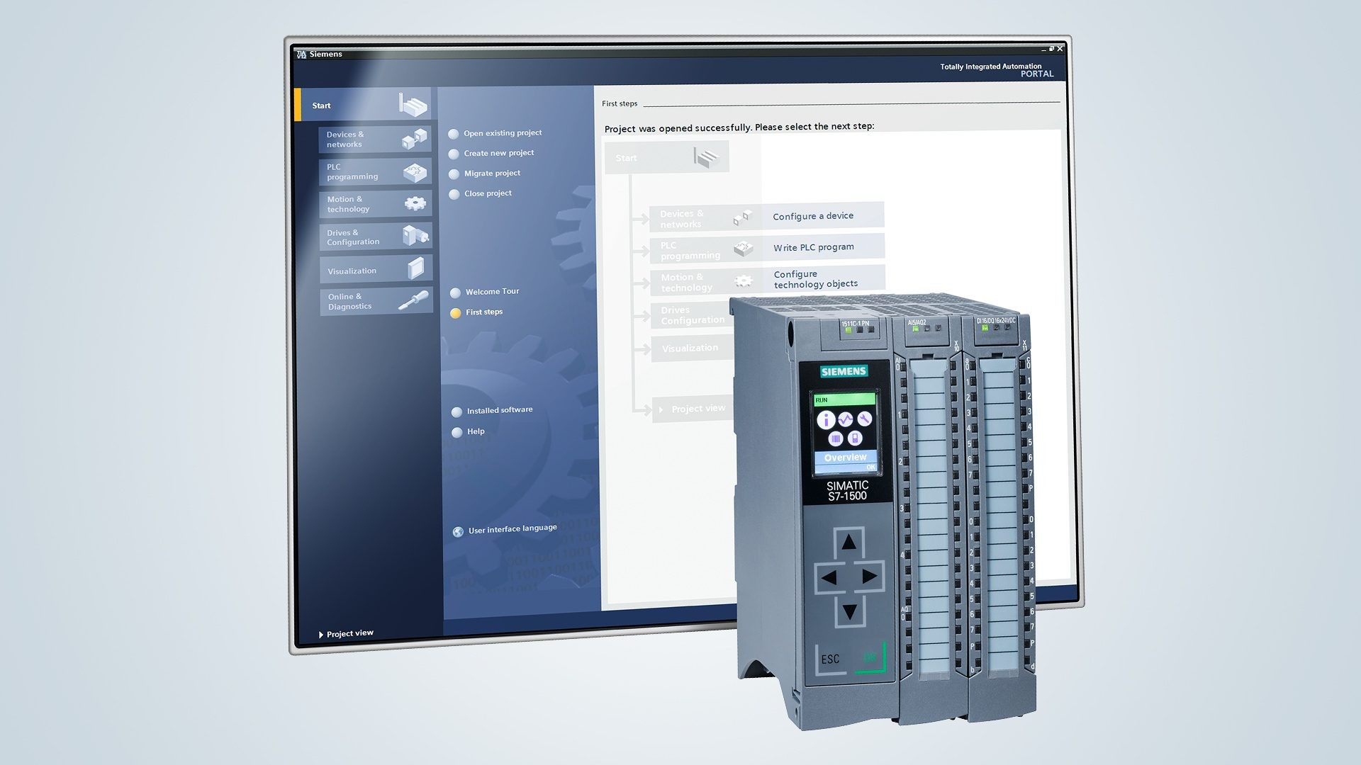 siemens s7 300 plc simulator free download