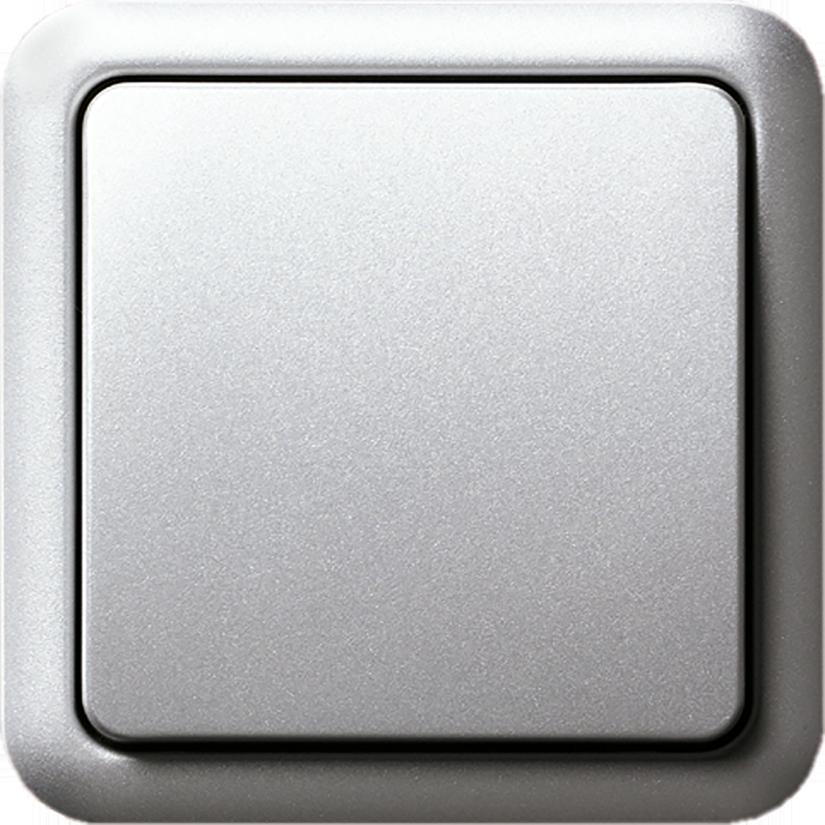 срібний