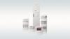 Siemens Gebäudetechnik | Brandmelderzentralen und Terminals