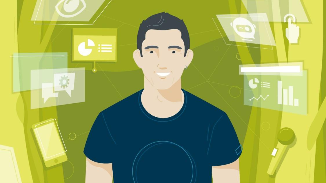 Idealist avatar