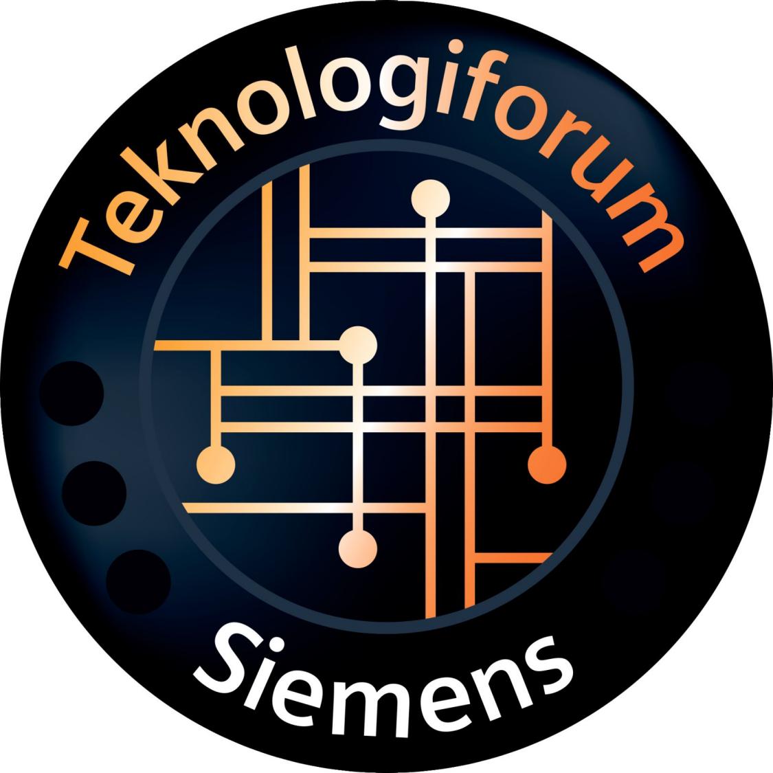 Teknologiforum