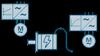 control modes icon