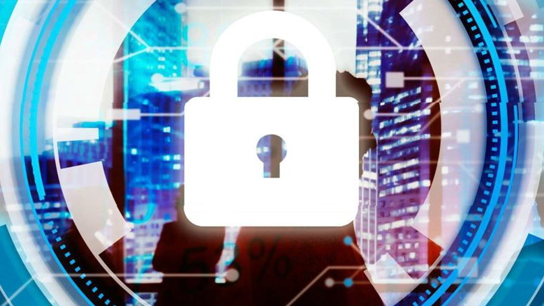 Cyber Security – a pillar of our digital world