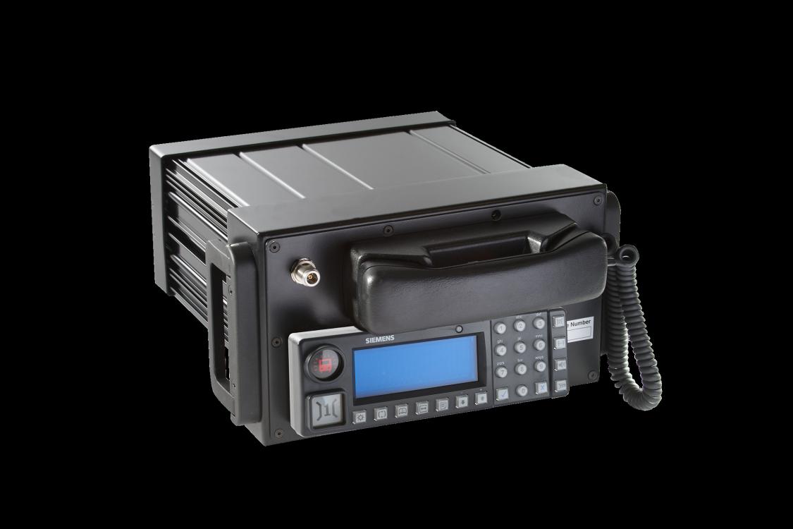 SVR-400P image