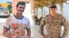 James Fidero: From military to Siemens employee