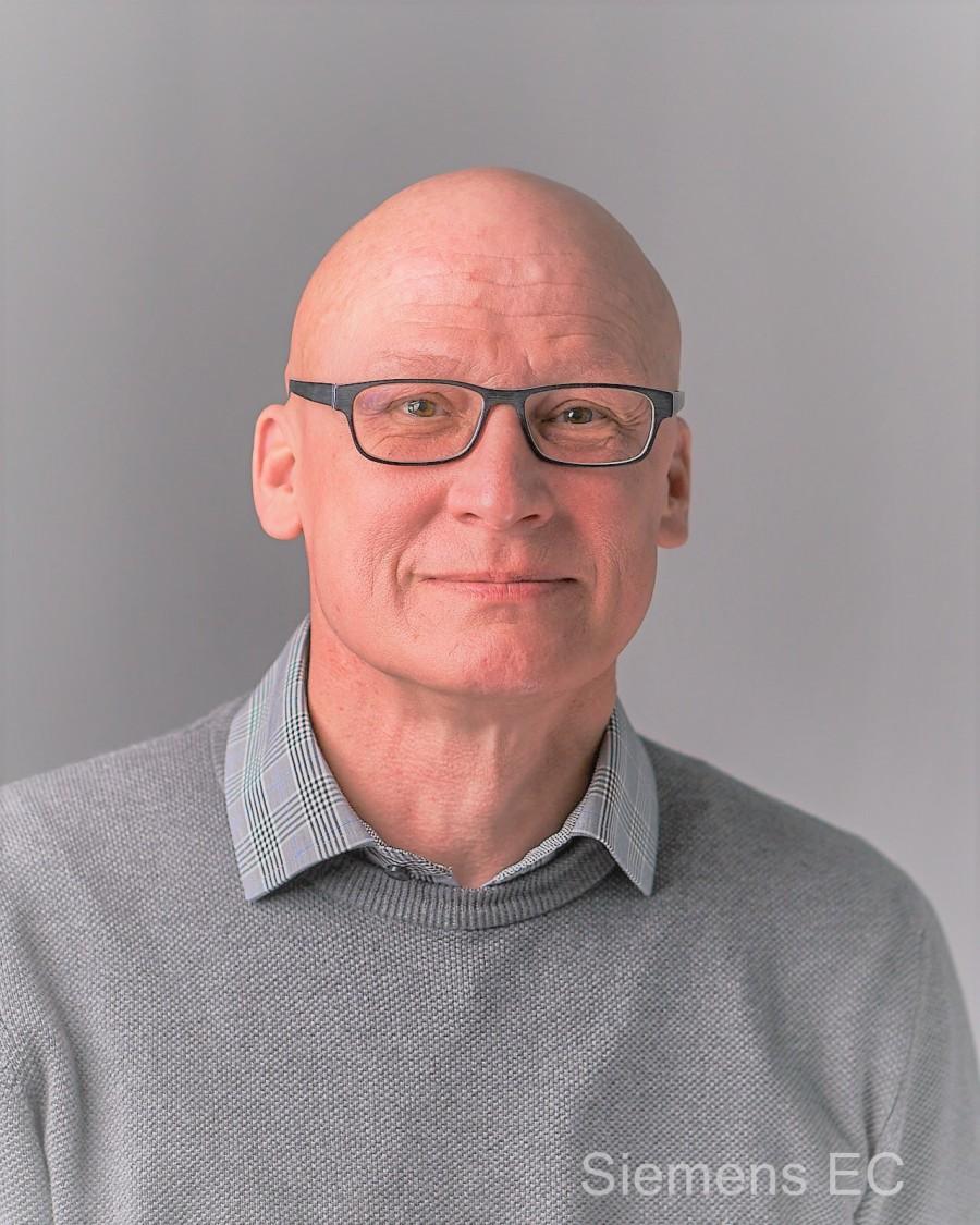 Torsten Schliepdiek