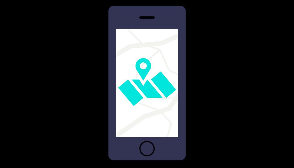 Icon optimized user convenience
