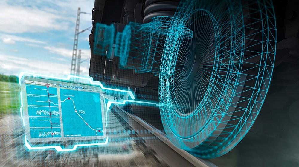 @SiemensMobility