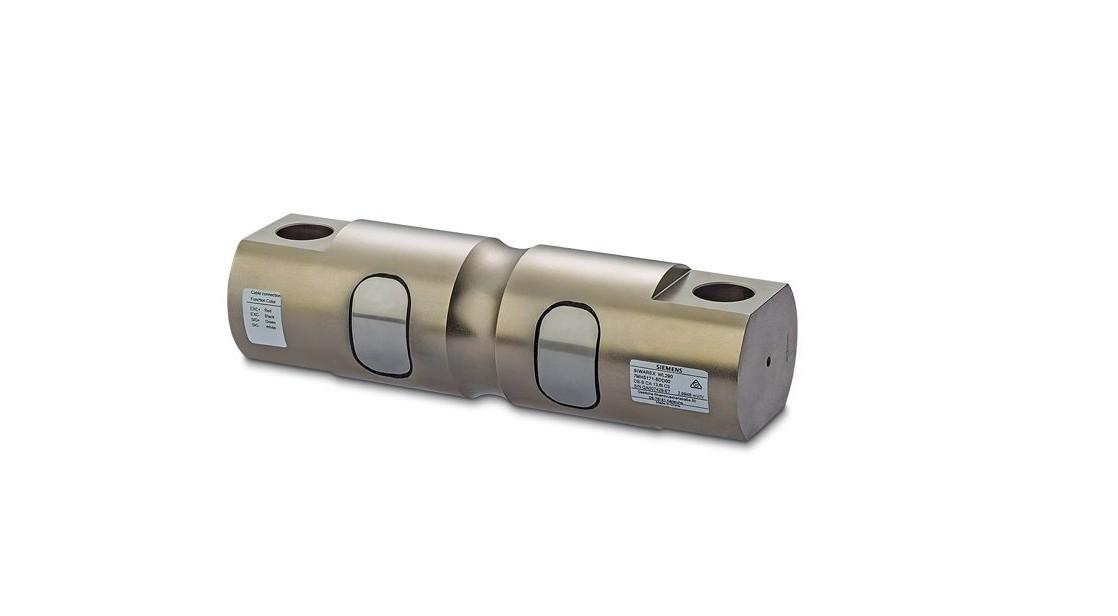 Double-shear beam load cell - USA