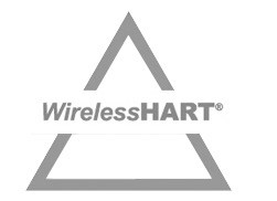 USA - WirelessHART communication