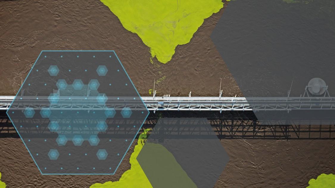 SIMATIC SCADA Systeme in der Wasserwirtschaft