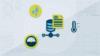 Siemens | Tierforschung | Umgebungsmonitoring & Reporting