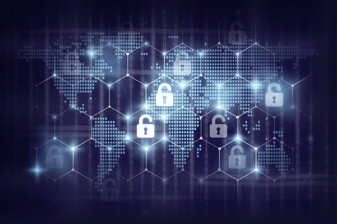 Cybersecurity – das Immunsystem der Digitalisierung