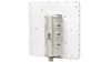 RUGGEDCOM WIN5200 outdoor subscriber unit
